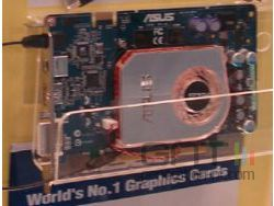 Asus 7600 gt hdmi small
