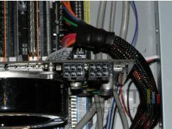 Asus EN 8800 GTX image 10
