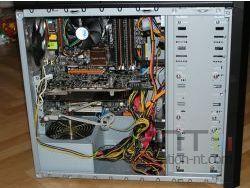 Asus EN 8800 GTX image 12