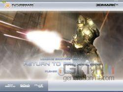 Asus EN 8800 GTX image 13