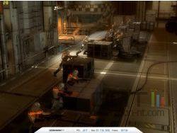 Asus EN 8800 GTX image 14