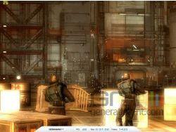 Asus EN 8800 GTX image 15