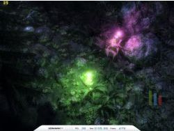 Asus EN 8800 GTX image 17