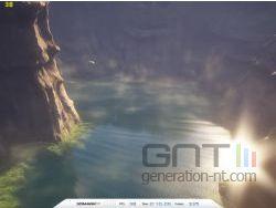 Asus EN 8800 GTX image 19