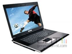 Asus a8j small