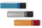 ChromeBit : ASUS annonce un ordinateur miniature HDMI sous Chrome OS