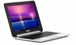Asus Chromebook Flip (1)