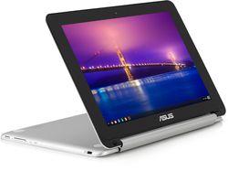 Asus Chromebook Flip (2)