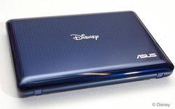 Asus Disney Netpal bleu