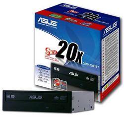 Asus DRW 20B1S_B1ST