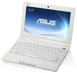 Asus Eec PC X101H 1