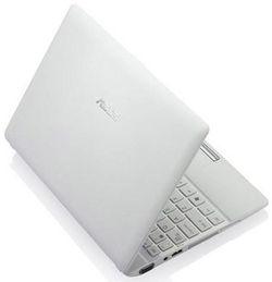 Asus Eec PC X101H 2