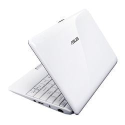 Asus Eee PC 1005PX blanc