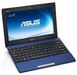 Asus Eee PC 1025 Flare Series 1