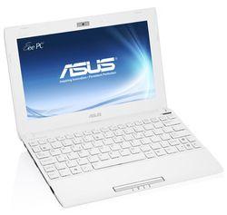 Asus Eee PC 1025 Flare Series 2