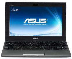 Asus Eee PC 1025C avant