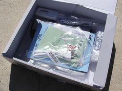 Asus Eee PC 900 03