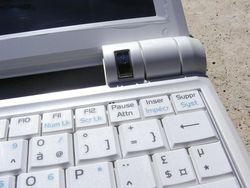 Asus Eee PC 900 09