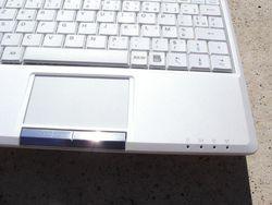 Asus Eee PC 900 10