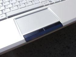 Asus Eee PC 900 11