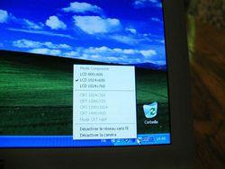 Asus Eee PC 900 16