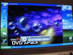 Asus Eee PC 900 17