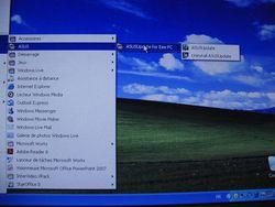 Asus Eee PC 900 18