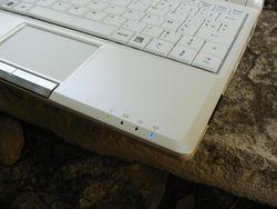 Asus Eee PC 900 26