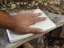 Asus Eee PC 900 29