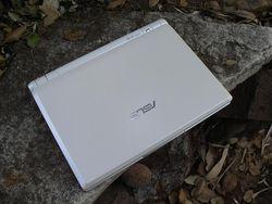 Asus Eee PC 900 30