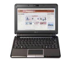 Asus Eee PC 901 SFR 01