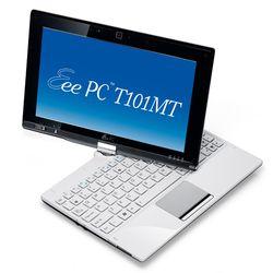 Asus Eee PC T101MT 1