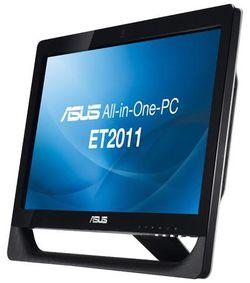 Asus Eee Top ET2011