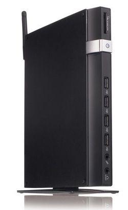 Asus EeeBox EB1030 1