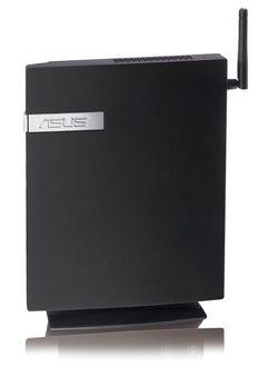 Asus EeeBox EB1030 2