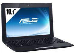Asus Eeec PC 1015PN