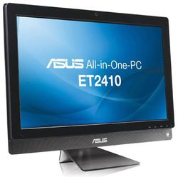 Asus ET2410 - 1