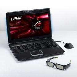 Asus G51J 3D 2