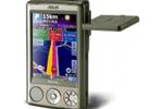 asus GPS PDA 1 (Small)