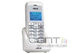 Asus guru s1 skype phone small