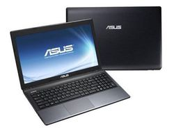 Asus K46 K56