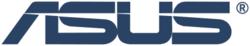 ASUS_Logo.svg