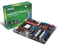 asus_m4a79t_deluxe