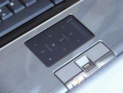 Asus M50 laptop 02