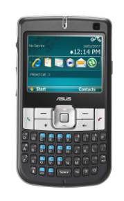 Asus m530w noir