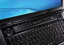 Asus M70 laptop 04