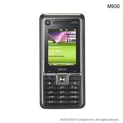 Asus M930
