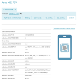 Asus_ME172V-GNT