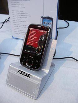 Asus P320 04