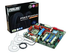 ASUS_P5E3pack